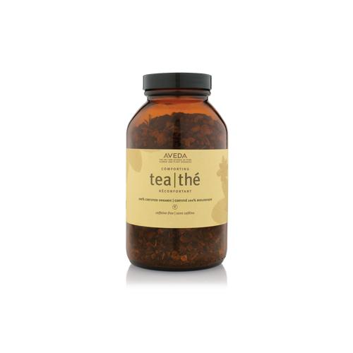 Thé Réconfortant - Certifié 100% biologique - 140g